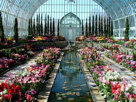 Garden Design Ideas Tumblr
