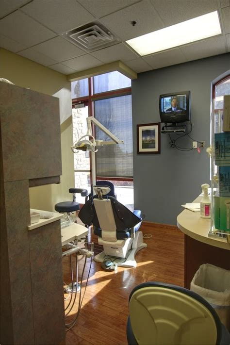 dentist  fort collins colorado boardwalk dental