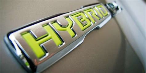 Hybrid Cars Gas by Ultimate Guide Compare Hybrid Cars Vs Gas Cars