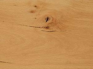 Holz Wachsen ölen Oder Lasieren : so bauen sie sich individuelle m belst cke aus massivholzbalken ratgeber bauhaus ~ A.2002-acura-tl-radio.info Haus und Dekorationen