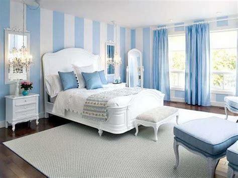 rideau pour chambre adulte idee de rideau pour chambre