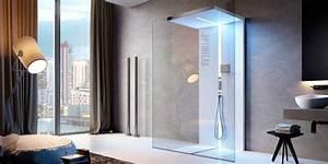Bad Luxus Design : das luxus badezimmer optirelax blog ~ Sanjose-hotels-ca.com Haus und Dekorationen