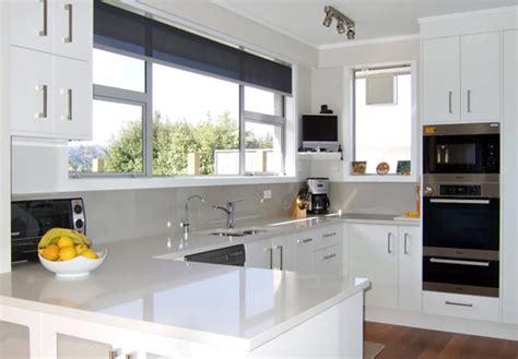 kitchen design new zealand bespoke kitchens wellington kitchen ideas hutt valley 4520