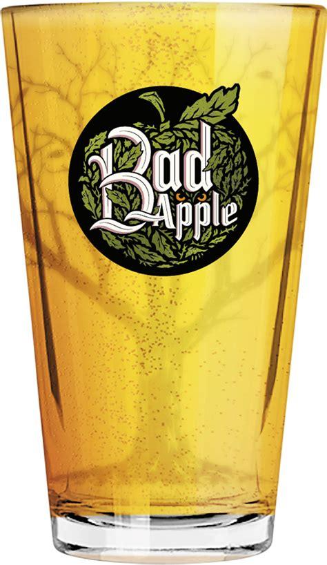 products bad apple bad apple carlsberg uk