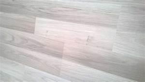 Kosten Laminat Verlegen Pro M2 : parkett verlegen preis qm parkett verlegen kosten fotos das sieht luxus wohndeev laminat ~ Markanthonyermac.com Haus und Dekorationen