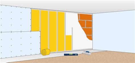 Innendaemmung Mit Kalziumsilikatplatten by Schalld 228 Mmung Wand So Sch 252 Tzen Sie Sich Gegen L 228 Rm