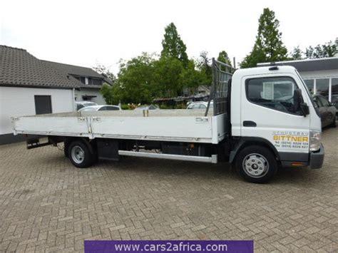 mitsubishi truck mitsubishi canter 7c15 fuso 3 9 cars2africa