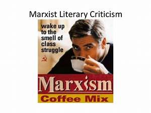 Marxist feminist writers