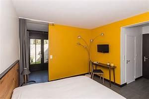 Chambre D39hte Ile De R