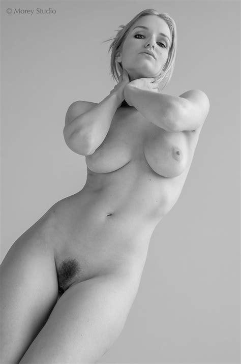 Black White Fine Art Nude Signed Photo By Craig Morey Liz Ashley Bw Ebay