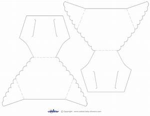 printable baby diaper template enjoy our free printable With diaper cut out template