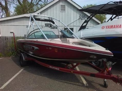 Lake Assault Boats For Sale by Lake Assault Boats For Sale