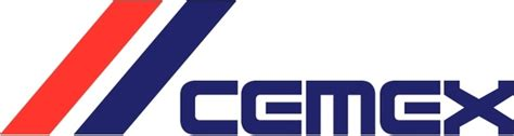 cemex  vector  encapsulated postscript eps eps