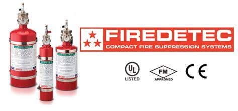 Imperial Fire Engineering   FireDETEC