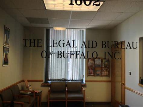 aid bureau aid bureau of buffalo delivers 100 years of service