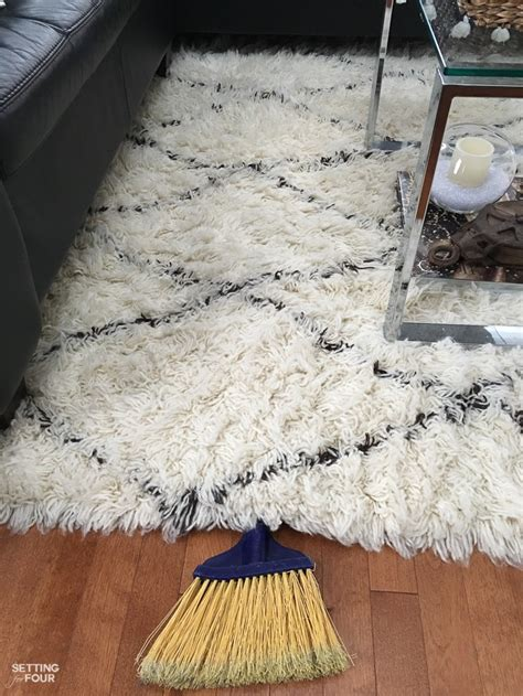 How Do I Remove Tea Stains From Wool Carpet   Home Fatare