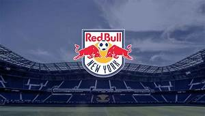 STATSports | New York Red Bull Sports Science Symposium