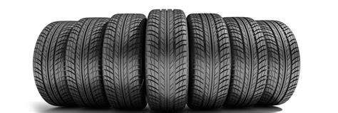 Plymouth Tyre Fitting