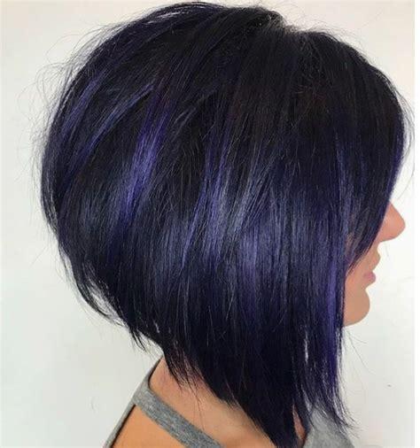 medium hair styles les 124 meilleures images du tableau coiffure sur 2093