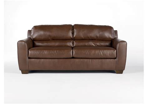 100 sofa mart grand junction colorado furniture