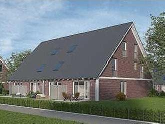 Häuser Kaufen In Billstedt
