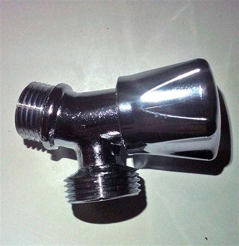 robinet arriv 233 e eau machine 192 laver de conception de maison