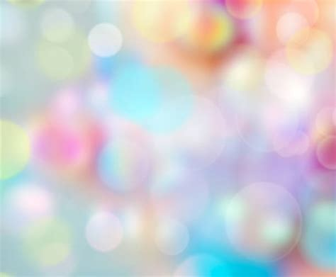 royalty  rainbow background pictures images  stock