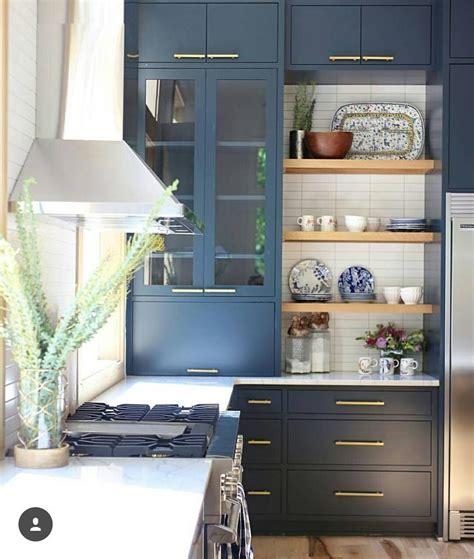 Kitchen Designers Utah by 57 Best Kitchen Design Trends 2018 2019 Images On