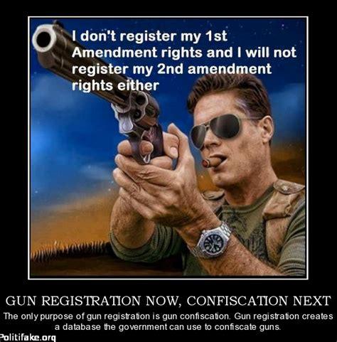Gun Memes - gun control archives wry wing politicswry wing politics