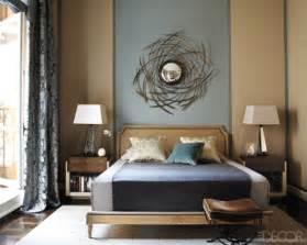 Bedroom Decor Ideas Designer Bedrooms Master Bedroom Decorating Ideas