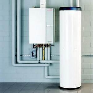 Chaudiere Condensation Gaz : chaudieres a gaz tous les fournisseurs chaudiere gaz ~ Melissatoandfro.com Idées de Décoration