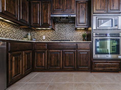 granite atlanta countertops atlanta granite kitchen countertops aa granite