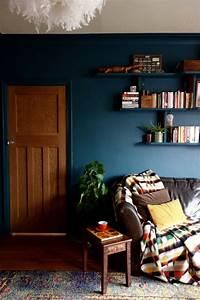 Best 25+ Vintage interior design ideas on Pinterest