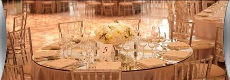 shabby chic wedding decorations hire shabby chic style part 2 table decoration