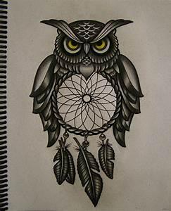 Owl filter of dreams by FraH on DeviantArt