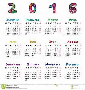 Feriados De Pr 2016 Search Results Calendar 2015