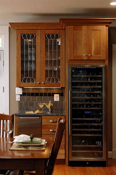 Home Wine Bar Design Ideas by Affordable Home Bar Designs And Ideas