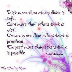 Pin by Mary Tru... Value Of Youth Quotes