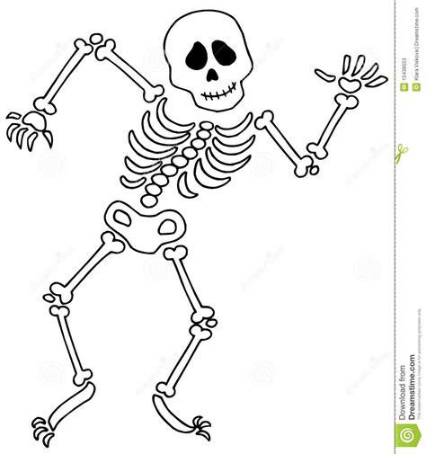 skeleton clipart skeleton clipart for 101 clip
