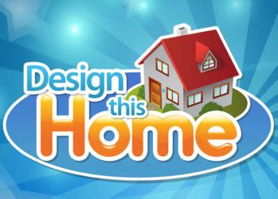 design  home jogo android apk  mozuka pc