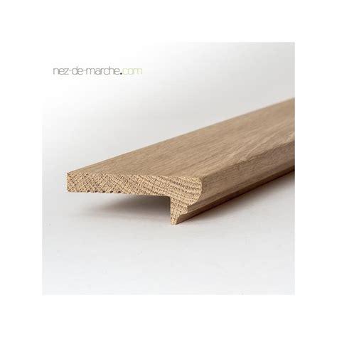 marche en chene pour escalier 28 images creation marche chene escalier azur et bois