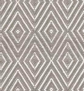 Outdoor Teppich Grau : dash albert outdoor teppich diamond grau im greenbop online shop kaufen ~ Frokenaadalensverden.com Haus und Dekorationen