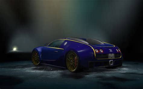 Below is a list of separate articles for each of the models featured in the need for speed series. my other bugatti veyron 16.4 with widebody by TONY_AH_NFS | Need For Speed Undercover | NFSCars