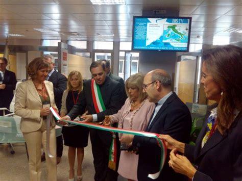 Sede Inps Caserta Inaugurata La Nuova Sede Inps Di Benevento Insieme La