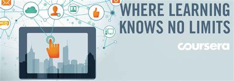 coursera digital marketing course top 10 courses for digital marketing whizsky