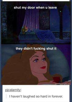 Sleeping Beauty Meme - sleeping beauty memes image memes at relatably com