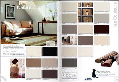 peinture mur chambre à coucher ancien accorder couleur des meubles avec l 39 intérieur