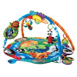 Stand Up Toys For Babies by Article Kingdom Baby Gyms Amp Play Mats