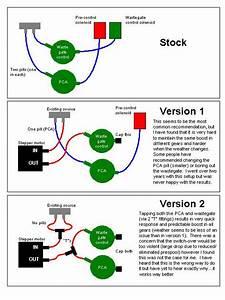 Help  Installing Greddy Profec Spec Ii Jdm Rx7