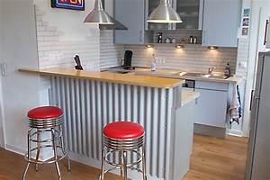 Umluftherd Mit Ceranfeld : design luxus m blierte wohnung short term apartment in duisburg gloveler ~ Orissabook.com Haus und Dekorationen